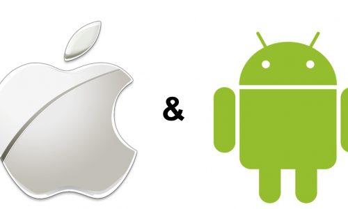 Perché Android è migliore di iOS