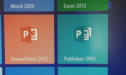Download Microsoft Office 2013 Service Pack 1 ISO on MSDN