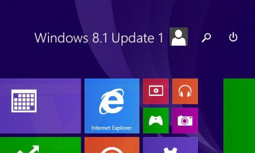 Windows 8.1 Update 1 RELEASED for MSDN! Direct download and Torrent online?