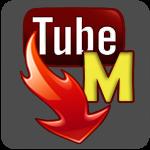 TubeMate-YouTube-Downloader-apk-images-logo-150x150