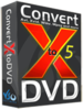 vso-convertxtodvd-555a02120bdc6-100x100