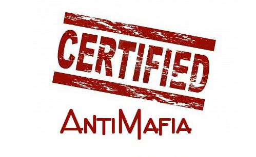 Guida-Fisco-Certificato-Antimafia-2012