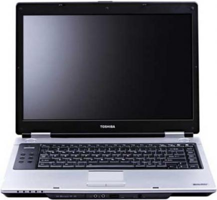 toshiba-satellite-m40-1q