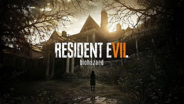 Download Resident Evil 7 Biohazard per PC e Xbox One [ITA]