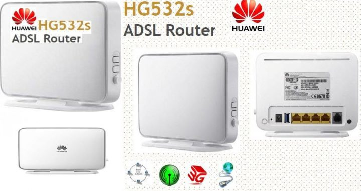 hg532s_firmware