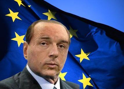 Forza Italia e Pd, l'opposizione si è liquefatta