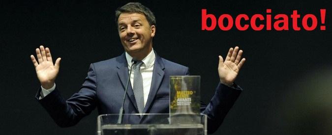 Jobs Act incostituzionale, passano a 4 i Decreti del Governo Renzi bocciati