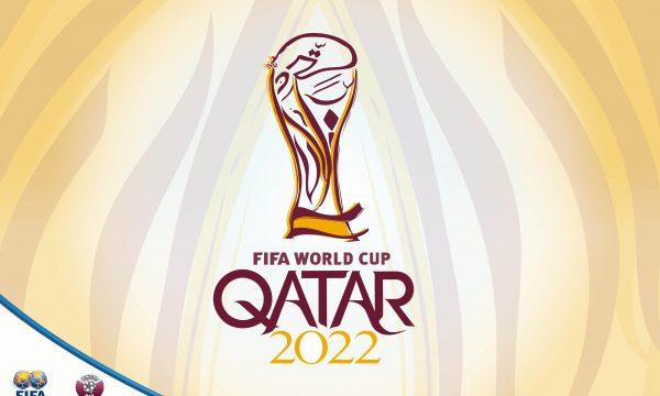 Mondiali Qatar 2022: date partite, fuso orario e squadre