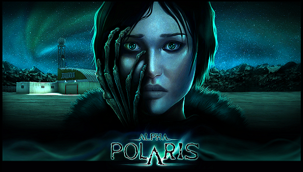 Alpha Polaris – Patch ITA – Steam Free Game