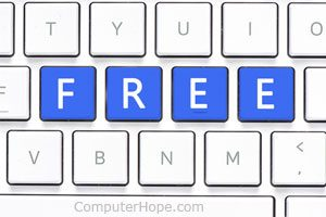 Solidarietà digitale, i servizi gratuiti per l'emergenza Coronavirus