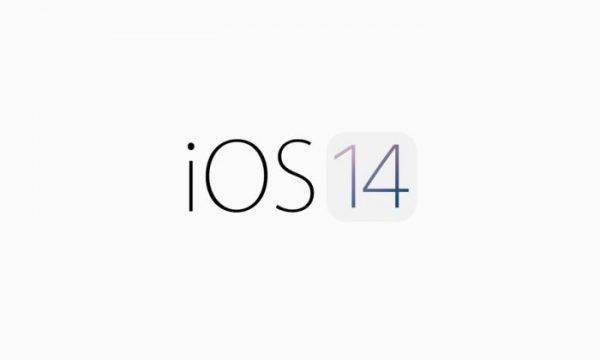 Download iOS 14 Beta pubblica!